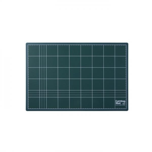 커팅매트 [제품 선택] CM-403 A3(450x300mm)