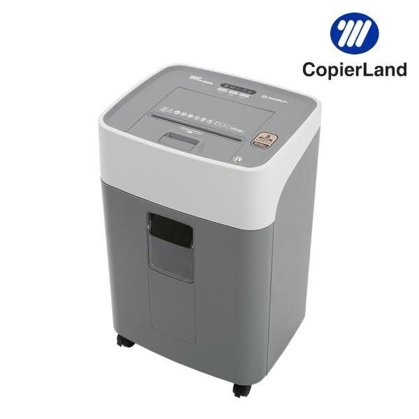 자동급지 문서세단기 AutoFeed 310M [중형/40L/최대300매]