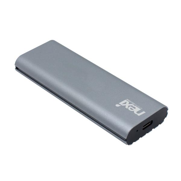 넥시 NX-RD500PRO-1TB [1TB/그레이]