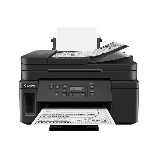 PIXMA GM4090 정품무한잉크젯(잉크포함)
