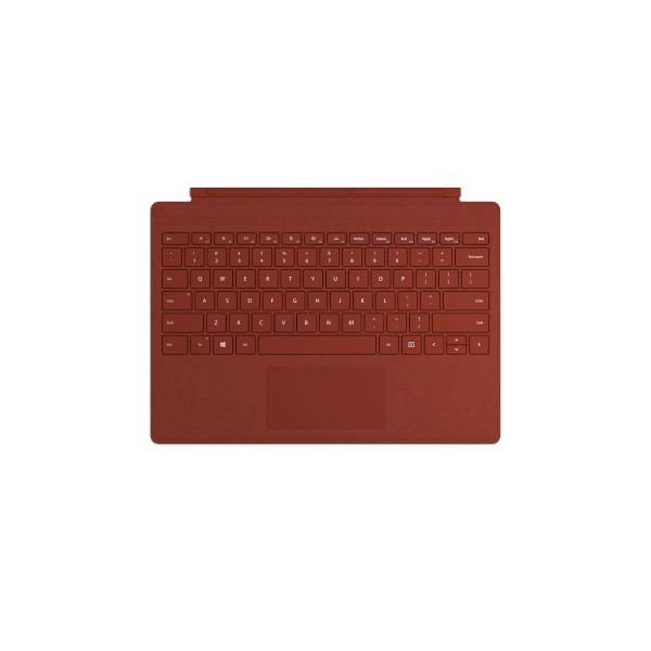 서피스 프로 시그니처 타입커버 [무료배송] [색상선택] [파피레드/FFP-00117]