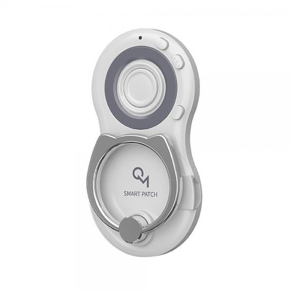 스마트폰 블루투스 컨트롤러 NEXT-MQP-N1