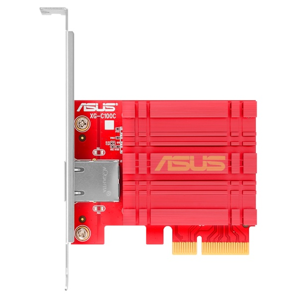 XG-C100C [무선랜카드/PCI-E/기가비트]