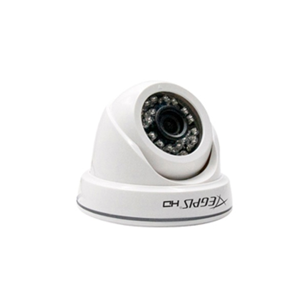[이지피스] EGPIS-EQD4524RS(D) [3.6mm 고정렌즈/400만 화소/올인원]