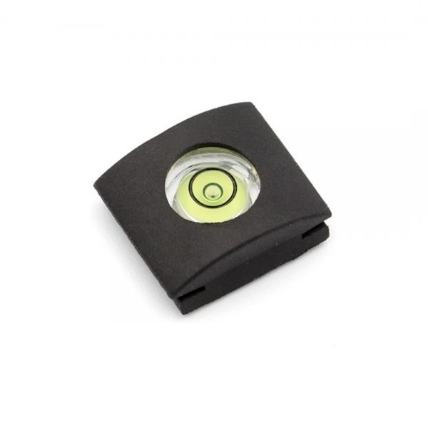 핫슈 보호캡 커버 콜드슈 AC-A1 (수평계 내장)