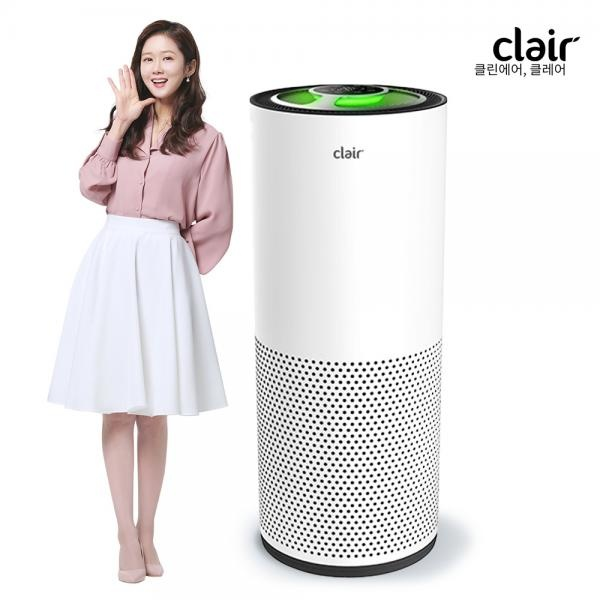 장나라 공기청정기_자이언트600 (G600)