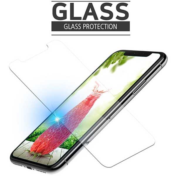 GLASS 강화유리필름 갤럭시S8 프리미엄 9H