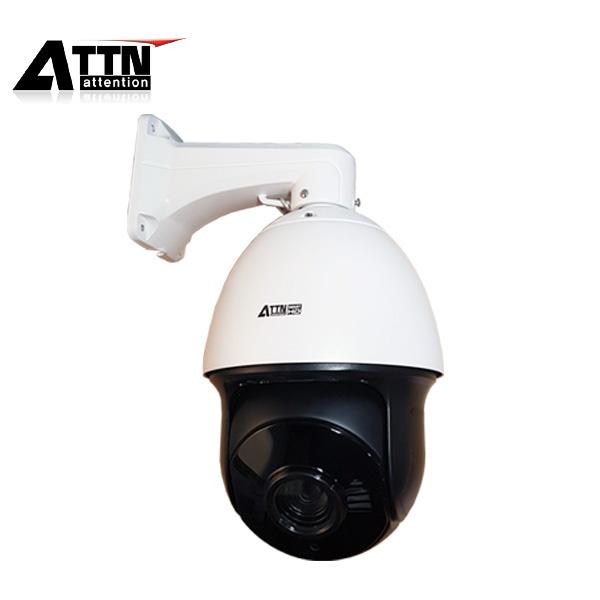 4 in 1 CCTV, 적외선, 돔형, ZF-PT [210만화소]
