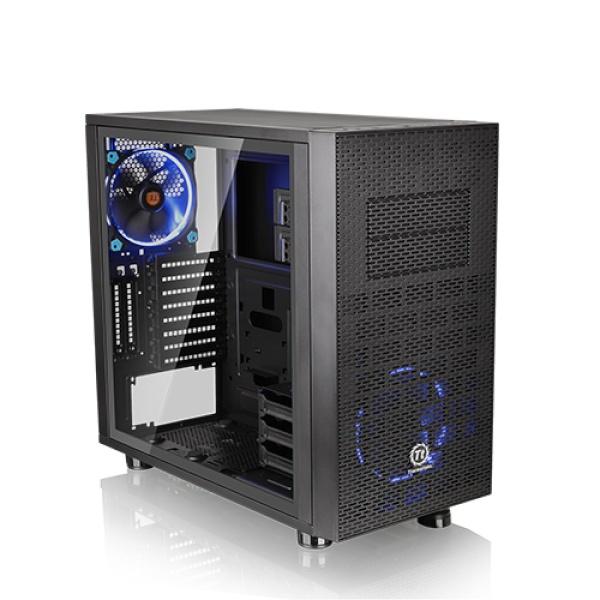 Core X31 강화유리 (미들타워)