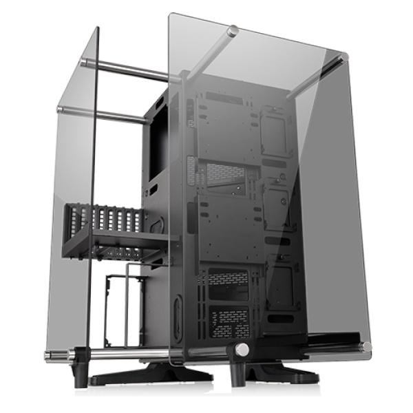 Core P90 강화유리 에디션 (미들타워)