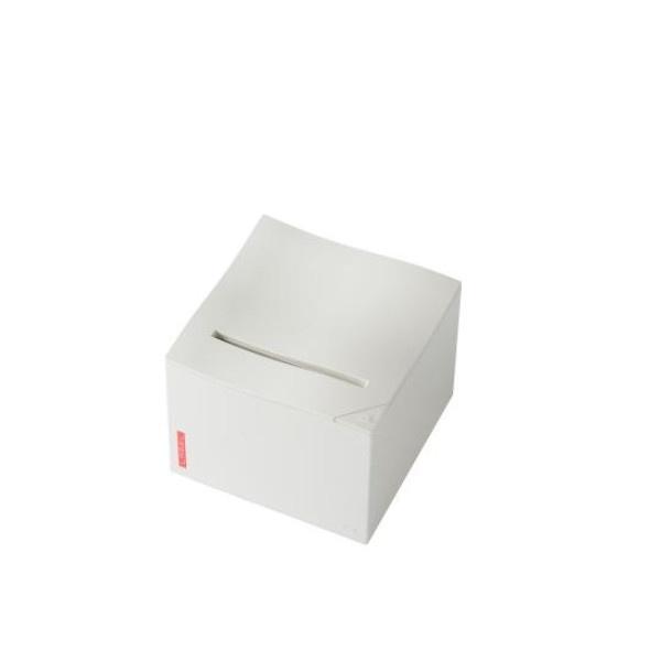 네모닉라벨 라벨프린터 [화이트] 3x2인치 용지포함