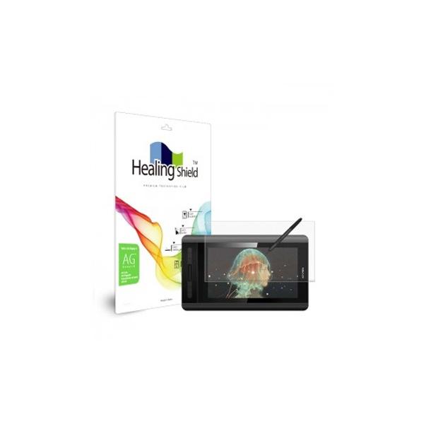 XP PEN 아티스트 12 저반사 지문방지 액정보호필름 1매