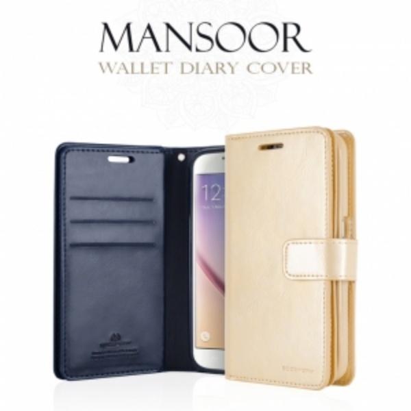 만수르 다이어리 케이스 [제품 선택] 갤럭시 A90 5G (A908)