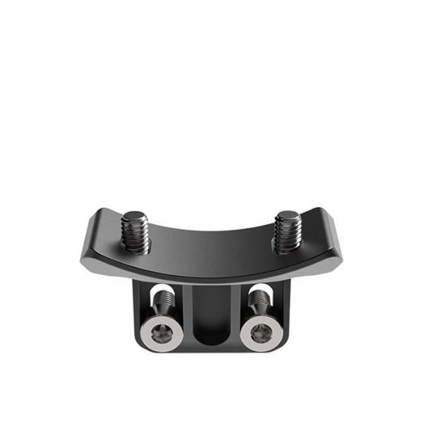 METABONES SUPPORT ADAPTER FOR BMCC POCKET (BMPCC 4K 장착용 아답터)