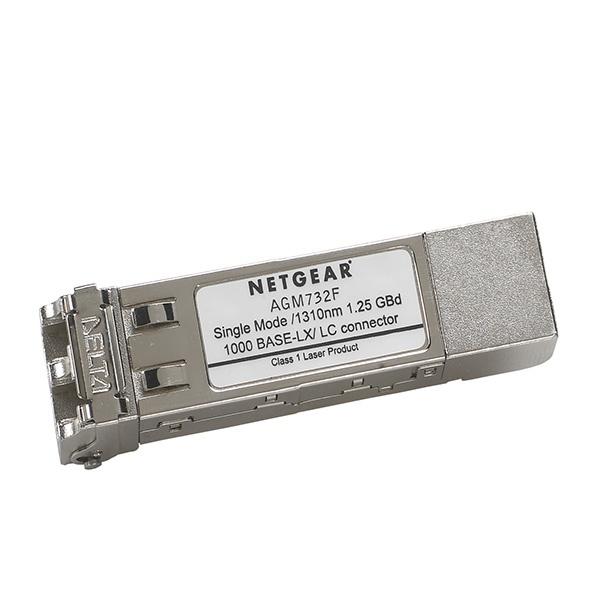 넷기어 AGM732F [SFP모듈/싱글/1000Mbps]