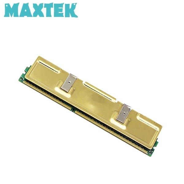 순수구리 메모리 램 방열판 RAM 쿨러 [MT099]