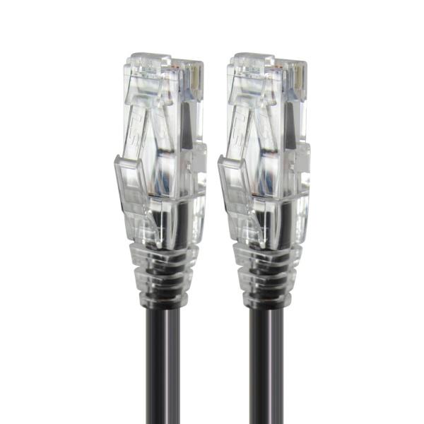 LS전선 CAT.6 옥외용 제작 랜케이블 100M [MLZ-LS100MD]
