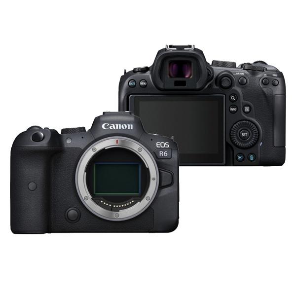 EOS RP BODY + SD256G메모리 + 고광택보호커버