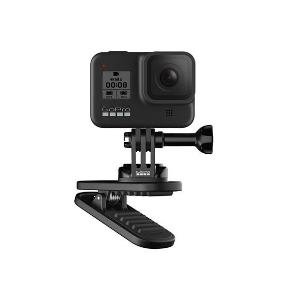 GoPro magnetic swivel clip [고프로 자석식 회전 클립][세파스 정품]