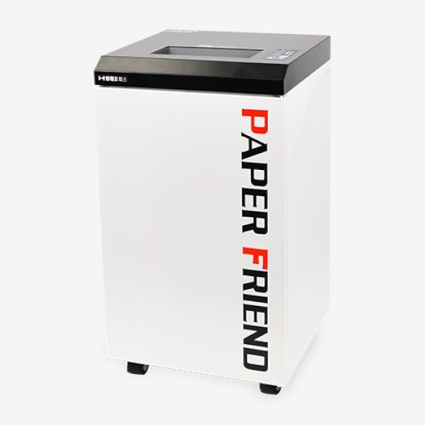 문서세단기 PK-5275 PLUS [대형/90L/최대30매]