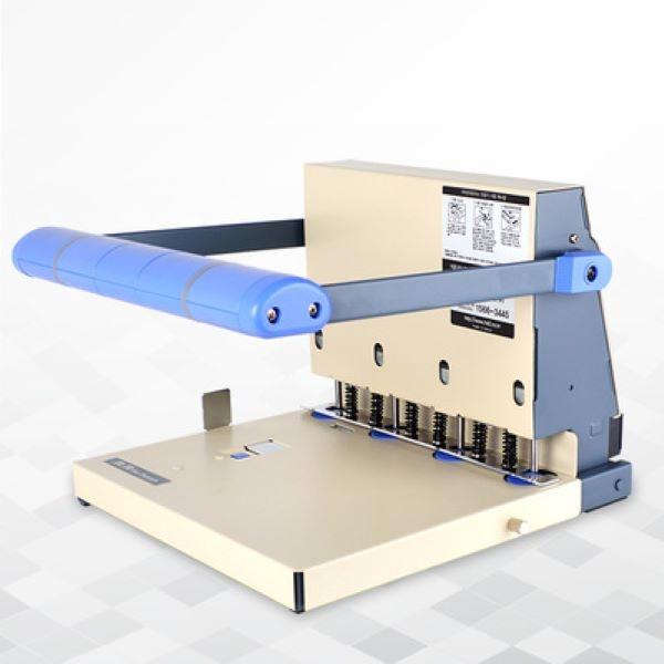 천공기 HP-4