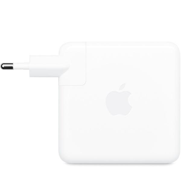 Apple 96W USB-C Power Adapter [MX0J2KH/A] [애플코리아정품]
