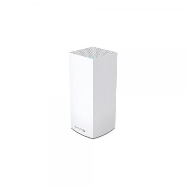 LINKSIS 벨롭 트라이밴드 MX5300 [1팩] [메시 와이파이/802.11ax/기가비트/유무선공유기]