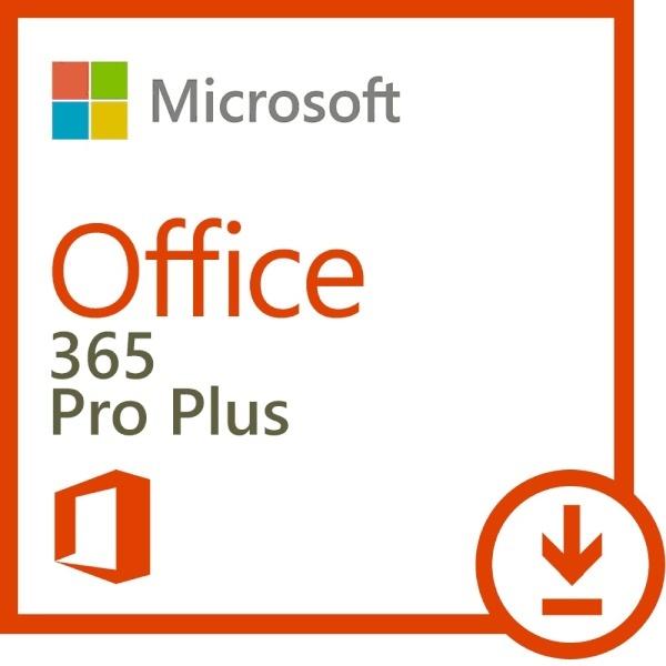[Q7Y-00003] Office 365 ProPlus [기업용/라이선스/1년사용]