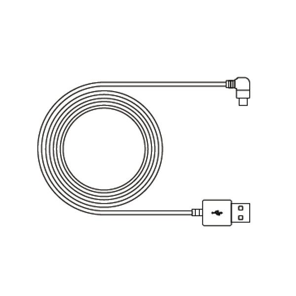 타블렛 케이블, Micro USB Type 케이블