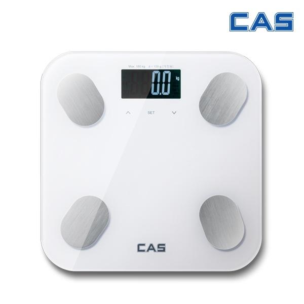 체중계 BFA-19 / 체지방 체중계 / 인바디 체중계