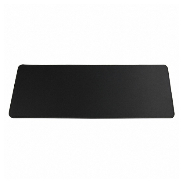 [인쇄전용모델] 장패드, CRUISE GP-785 [블랙-블랙라인/100개] [비닐포장]
