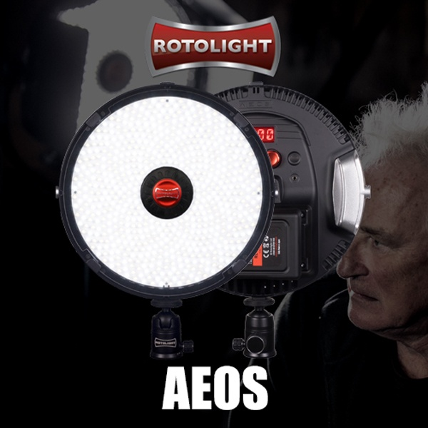 로토라이트 AEOS