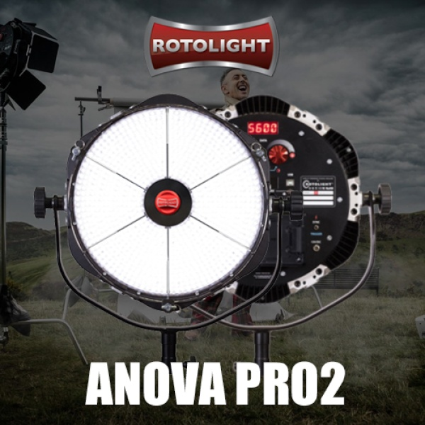 ANOVA PRO2