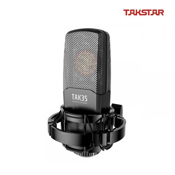 TAK35 레코딩 마이크