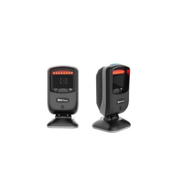 TSK-5700 2D 탁상형 바코드스캐너 [USB]