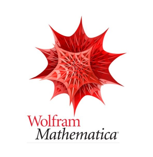 Wolfram Mathematica Educational [교육기관용/영문/ESD]