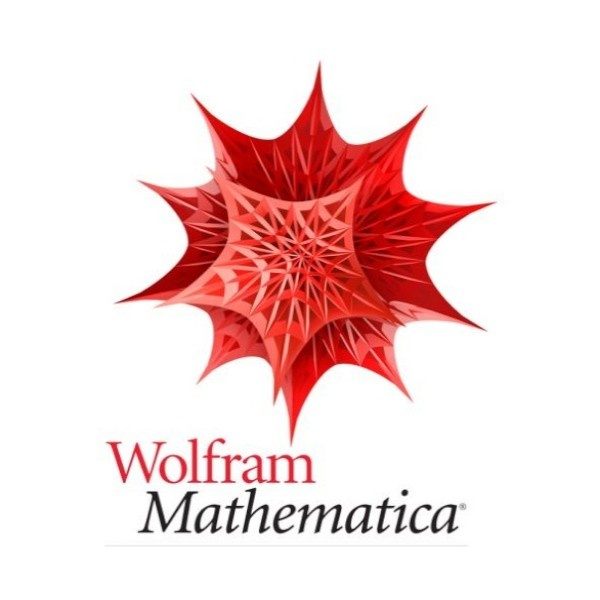 Wolfram Mathematica Gorvenment [공공기관용/영문/ESD]
