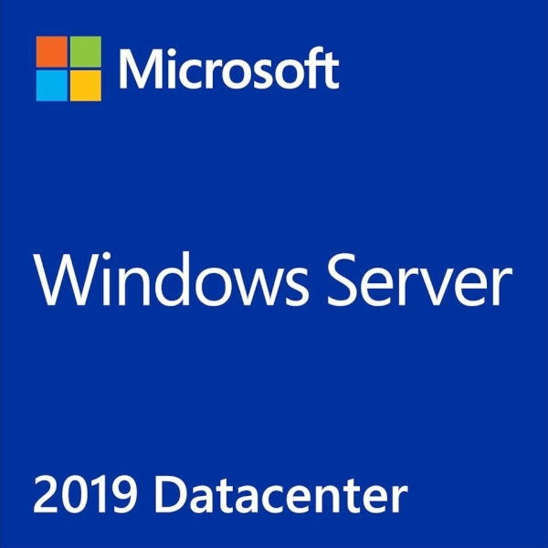 Windows Server 2019 Datacenter [기업용/COEM(DSP)/한글/64bit/16core/CAL미포함] [배송 1주일 소요]