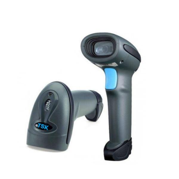 TSK-5100 2D 유선 바코드스캐너 [USB]