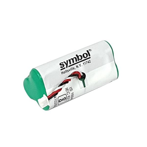 [지브라(모토로라)] LS42 정품 배터리 (LI4278/DS6878 전용)