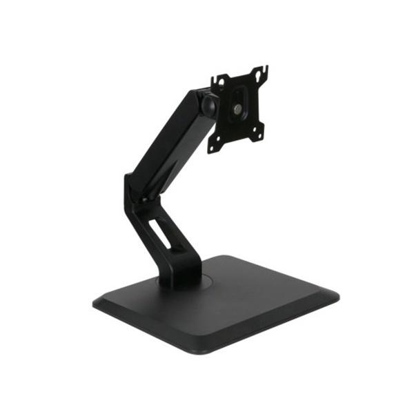 스탠드형 브라켓, TMS-1 [32형]