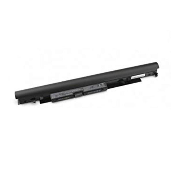 노트북 배터리, 파빌리온 15-BS JC04 2LP34AA [병행수입]