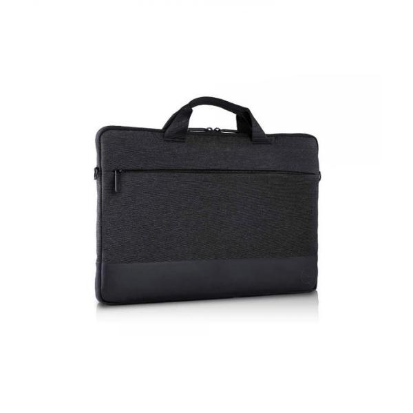 노트북가방, 프로 슬리브 460-BCDK [13형] [다크그레이]
