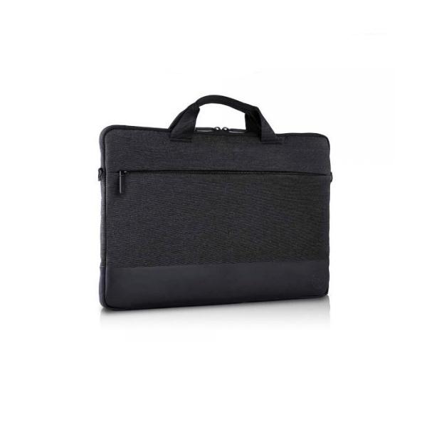 노트북가방, 프로 슬리브 460-BCDP [15형] [다크그레이]