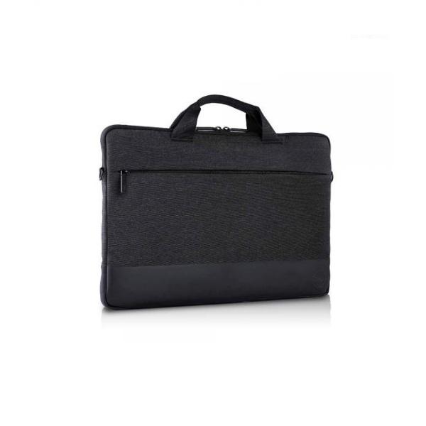 노트북가방, 프로 슬리브 460-BCDQ [14형] [다크그레이]