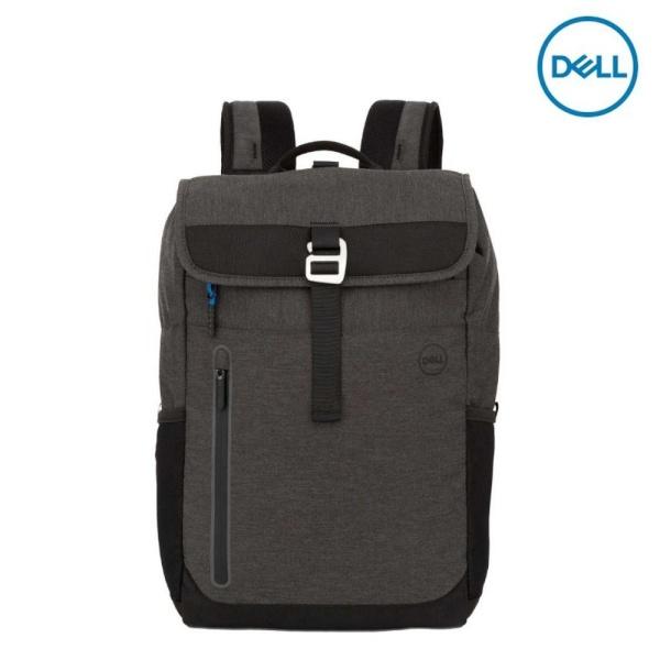 노트북백팩, 벤처 460-BCCD [15.6형] [블랙]