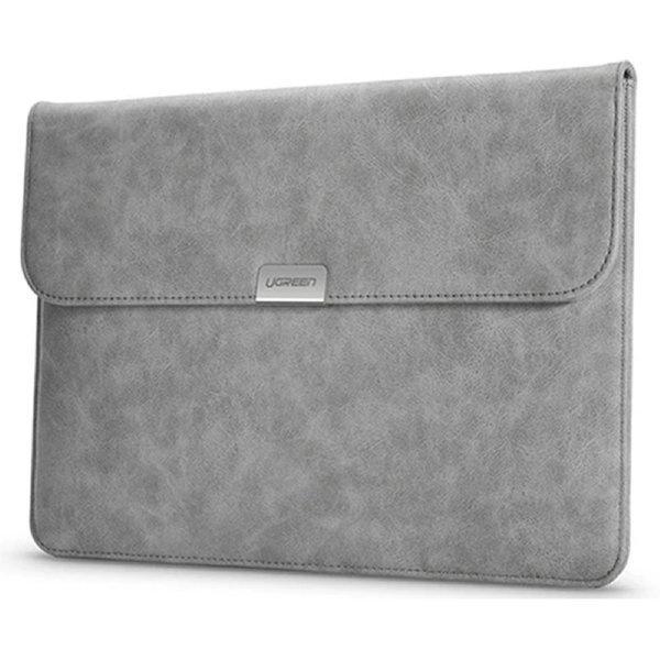 태블릿파우치, U-60983 [9.7형] [그레이]