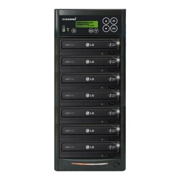 USATA616 DVD복사기