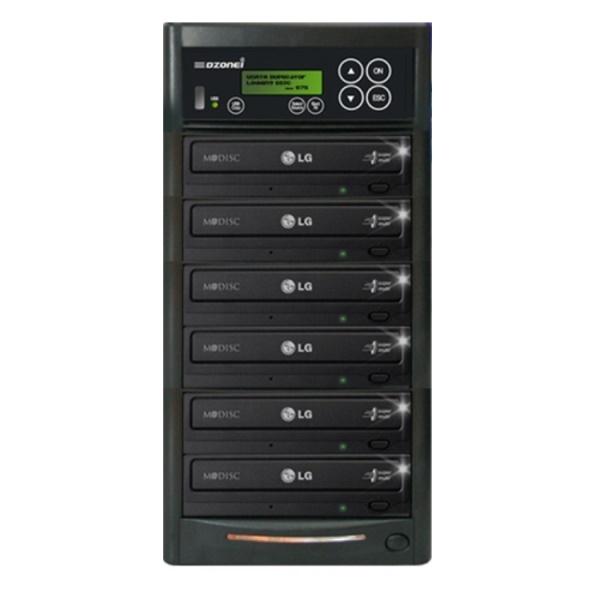 USATA615 DVD복사기