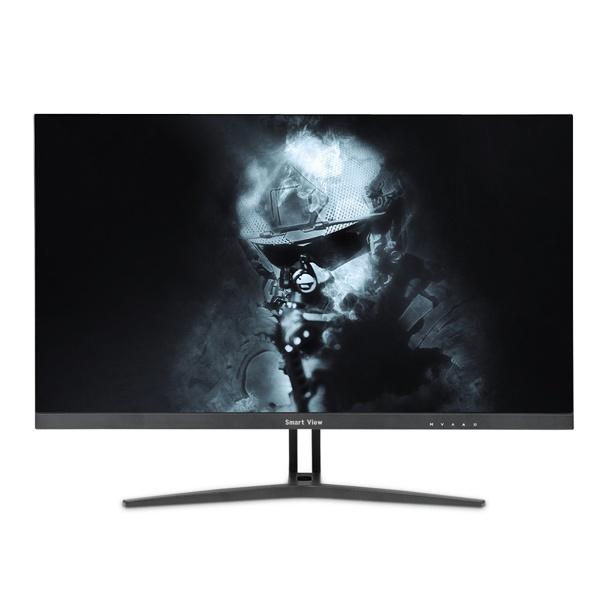 스마트뷰 SMV X270DP 165Hz 게이밍